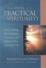 Art of Practical Spirituality, The