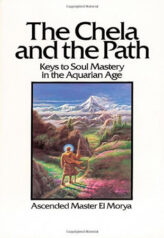 Chela and the Path, The