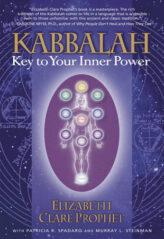 Kabbalah - Key to Your Inner Power
