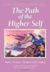 Path of the Higher Self, The