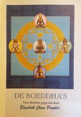 De Boeddha's