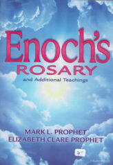 Enoch's Rosary