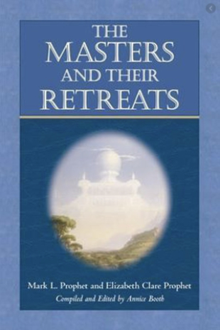 Master and their Retreats