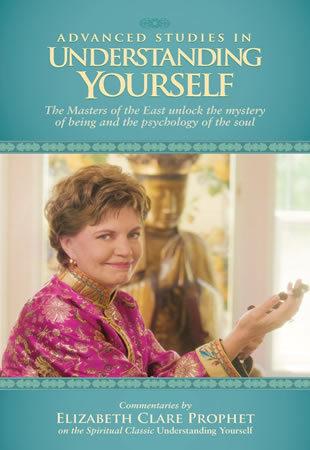 Advanced Studies in Understanding Yourself