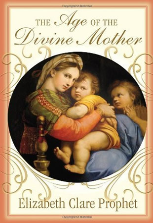 Age of the Divine Mother, The