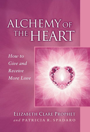 Alchemie of the Heart, The