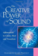 Creative Power of Sound, The