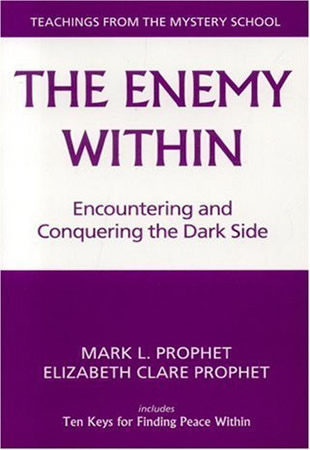 Enemy Within, The