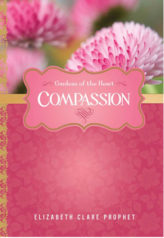 Compassion Gardens of the Heart