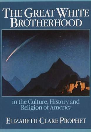 Great White Brotherhood, The