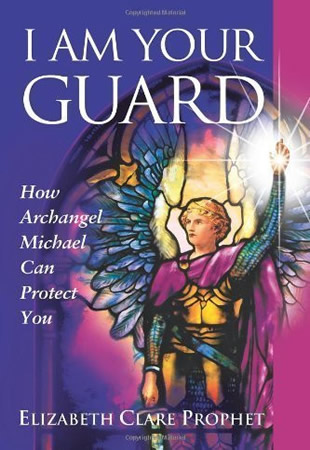 I Am-Your Guard