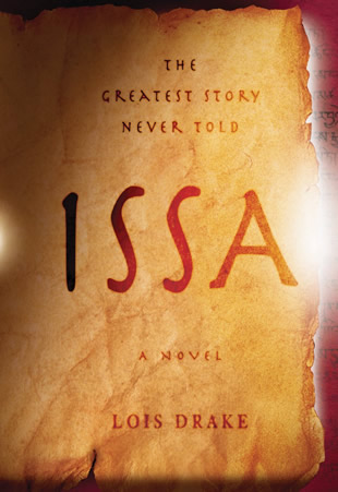 ISSA - The Greatest Story Never Told