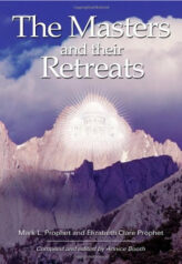 Masters and their Retreats, The