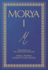 Morya I