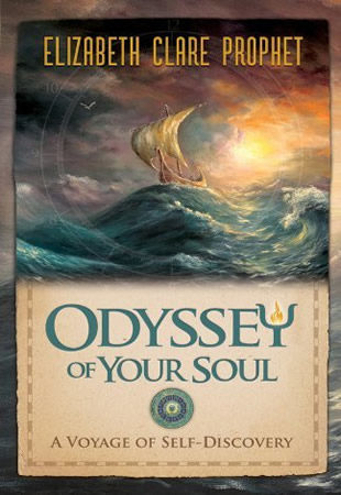 Odessey of-Your Soul