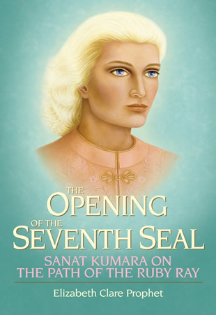 Opening of the Seventh Seal, The