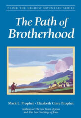 Path of Brotherhood, The