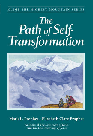 Path of Self Transformation, The