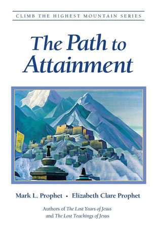 Path to Attainment, The