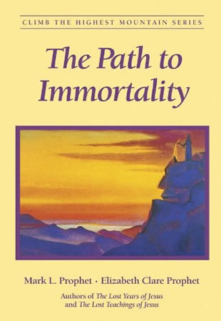 Path to Immortality, The