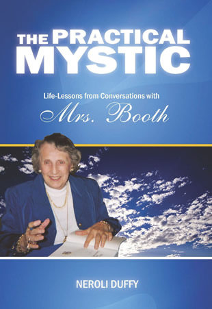 Practical Mystic, The