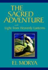 The Sacred Adventure