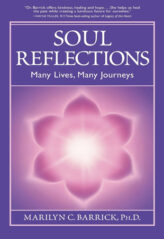 Soul Reflections - Many Lives, Many Journeys