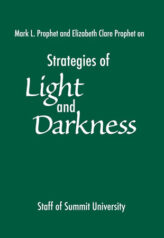Strategies of Light and Darkness