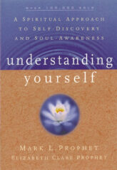 Understanding Yourself