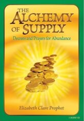 Alchemy Supply