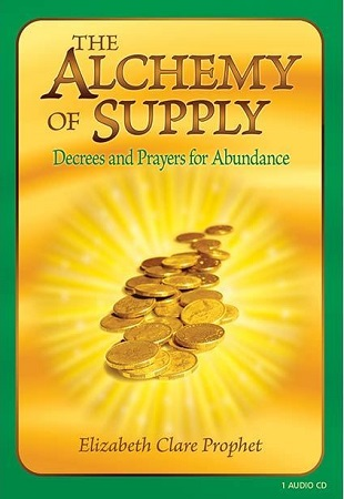 Alchemy Supply