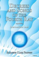 Decrees and Songs of the Fourth Ray
