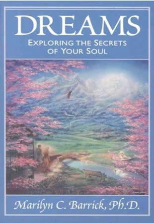 Dreams - Exploring the Secrets of Your Soul