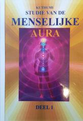 Studie van de Menselijke Aura
