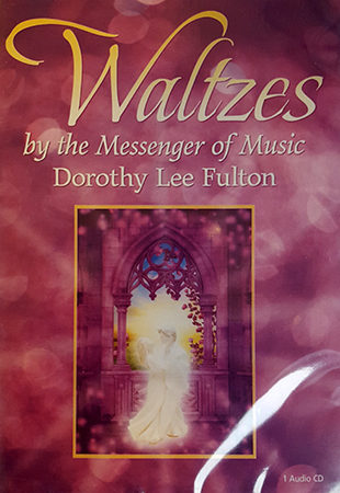 Waltzes by the Messengers of Music
