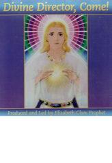 Divine Director, Come