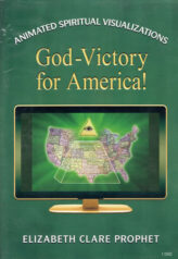 God-Victory for America!