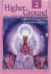 Higher Ground 2
