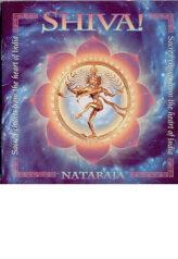 Shiva! Sacred Chants from the heart of India