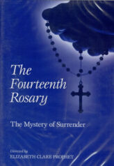 The Fourteenth Rosary