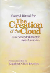 Sacred Ritual for The Creation of the Cloud