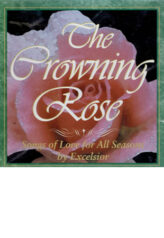 The Crowning Rose - Songs of Love for All Seasons