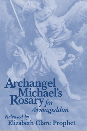 Archangel Michael's Rosary