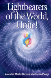 Lightbearers of the World Unite