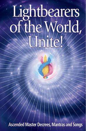 Lightbearers of the World Unite