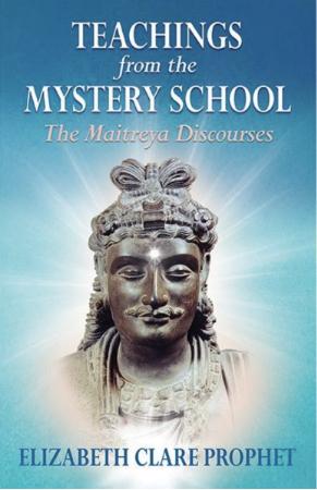 Teachings of the Mystery School